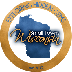 Small Towns, Wisconsin